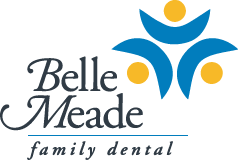 Belle Meade Family Dental